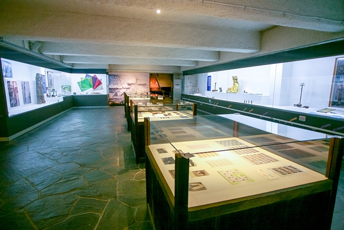 목아박물관 011