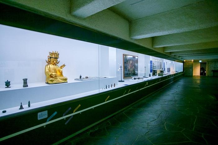 목아박물관 012