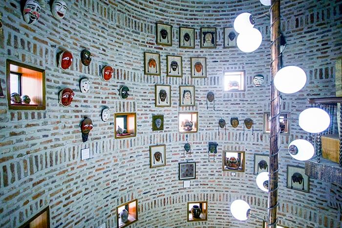 목아박물관 013