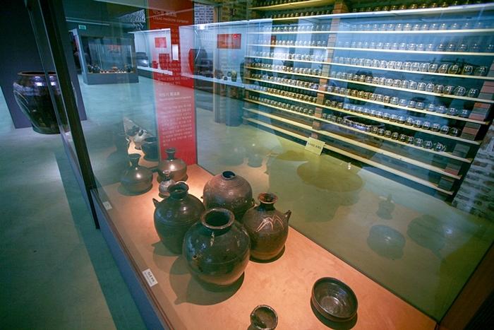 목아박물관 015
