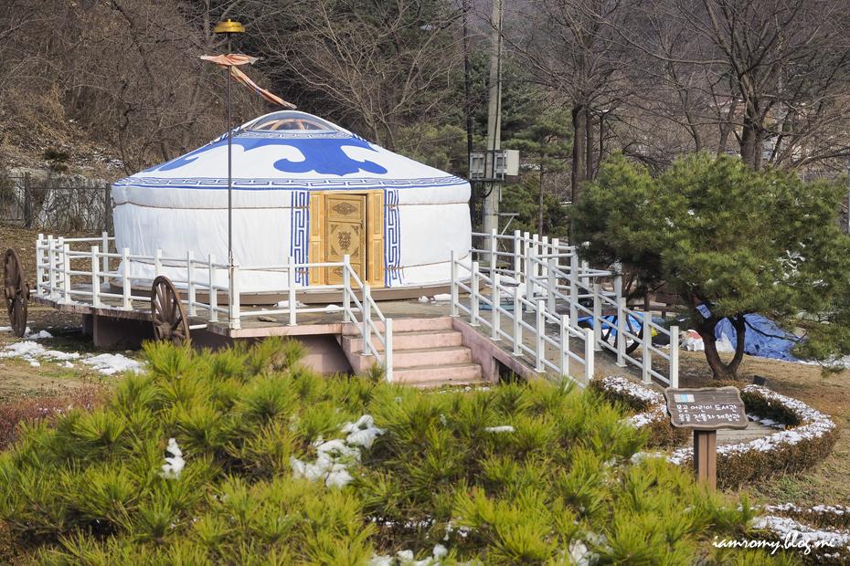 몽골문화촌_008
