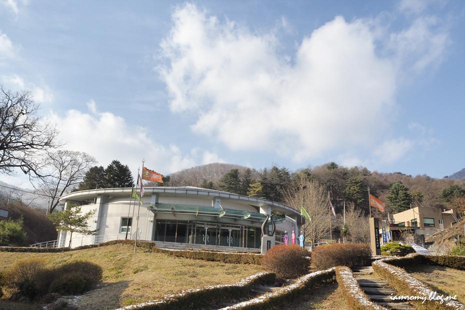 몽골문화촌_022