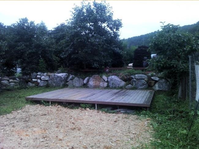 봉바위체험농원