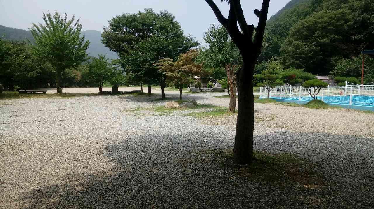 씨밀레자연관광농원3