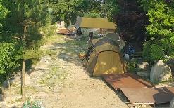 양평 휴 캠핑 워크샵