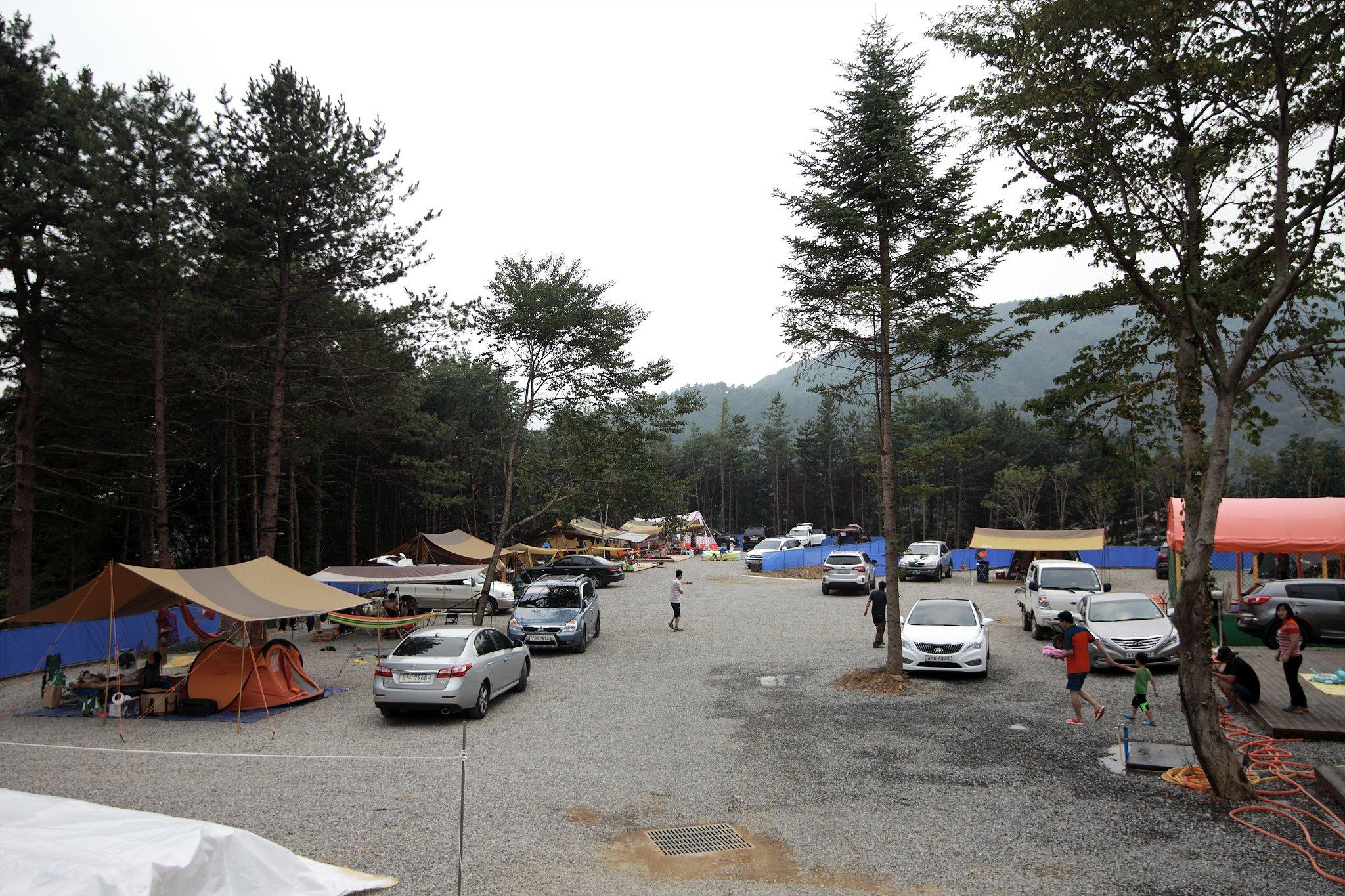 이야기오토캠핑