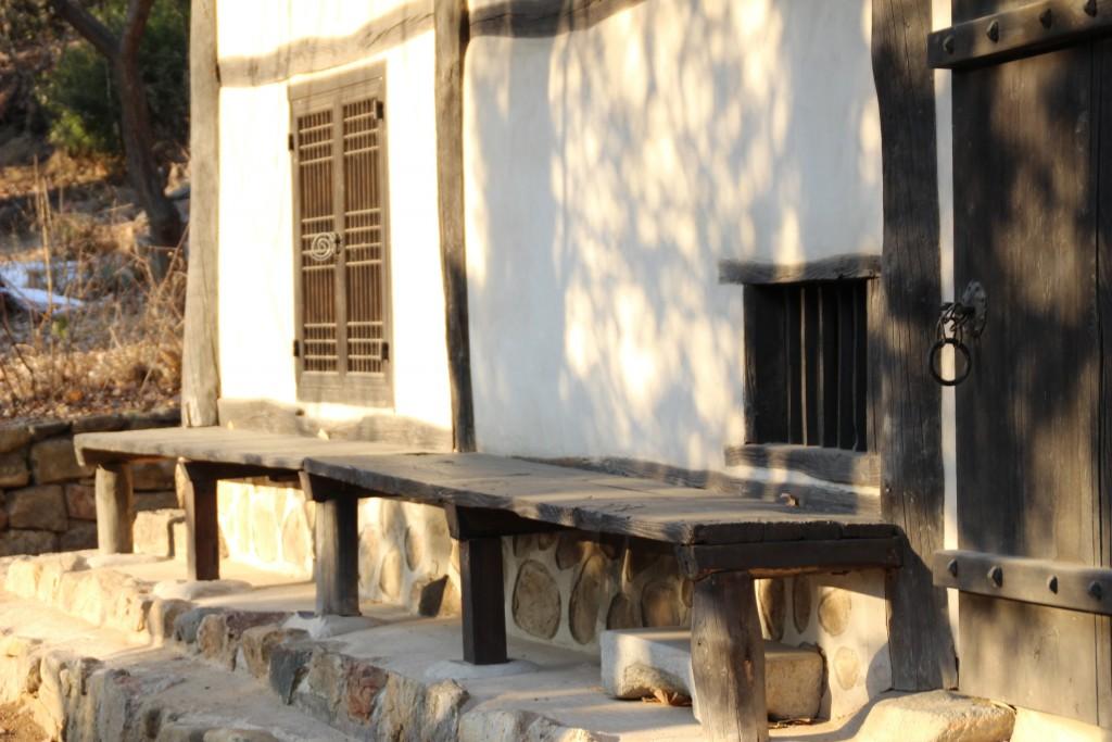 경기박물관,배자,장욱진,전위예술 267