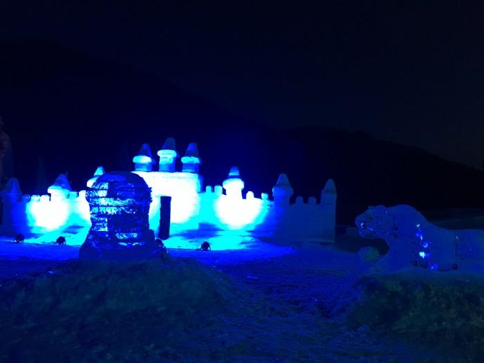 동장군축제 사진4
