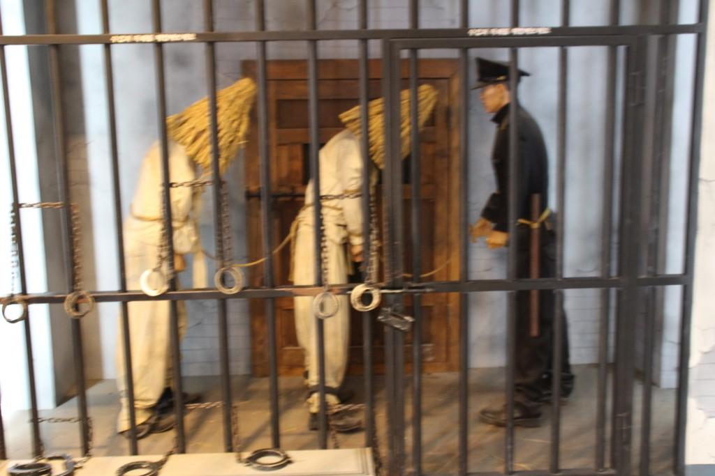 석남사,31기념관,안성시장,설렁탕 096