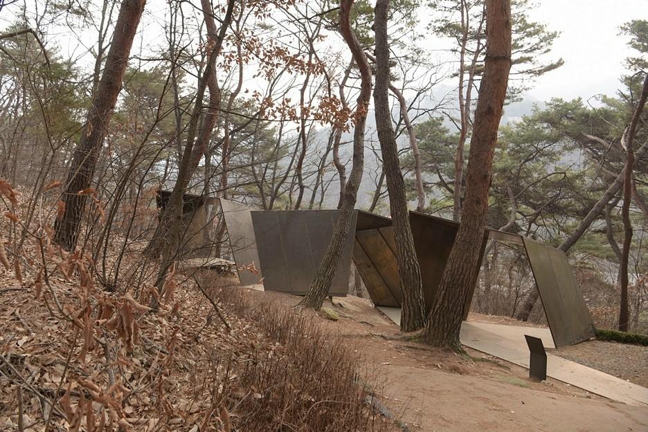 안양공원1
