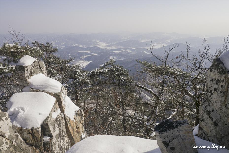용문산겨울산행_012
