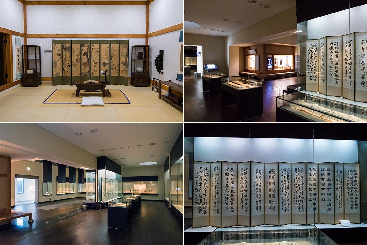 15 수원박물관
