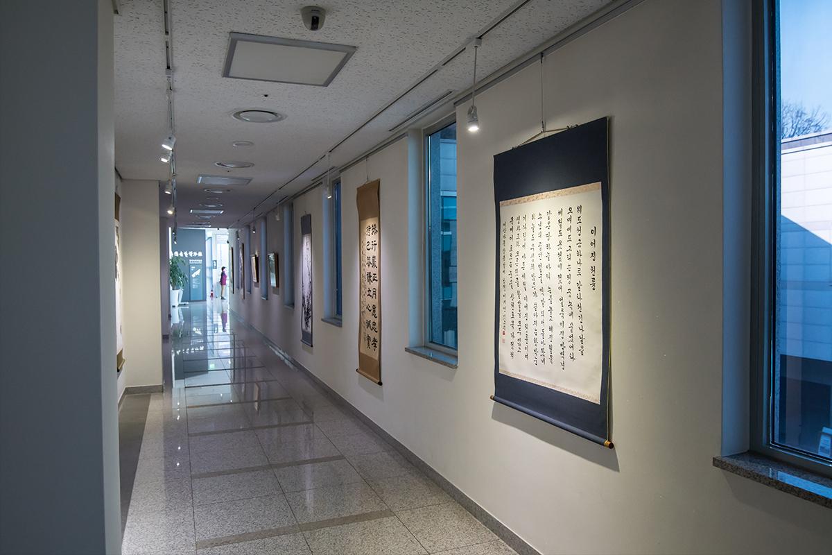 18 수원박물관