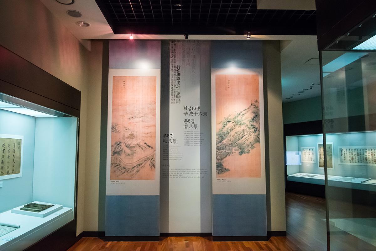 26 수원박물관