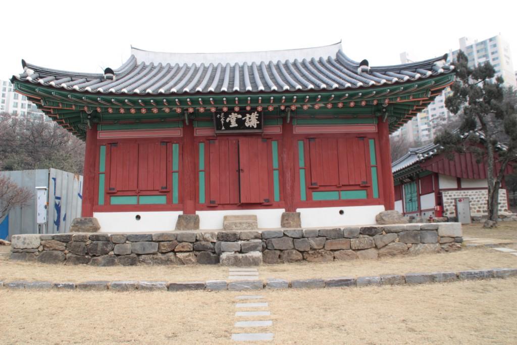 심곡서원,조광조묘,광교박물관,수원바물관 038