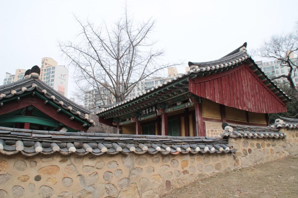 심곡서원,조광조묘,광교박물관,수원바물관 050