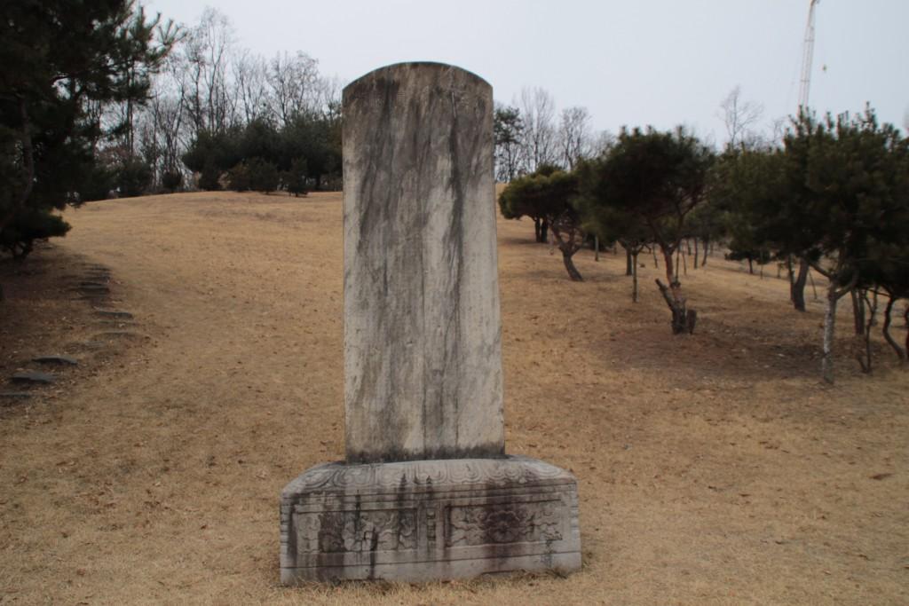 심곡서원,조광조묘,광교박물관,수원바물관 089