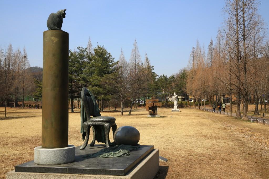 안산 191