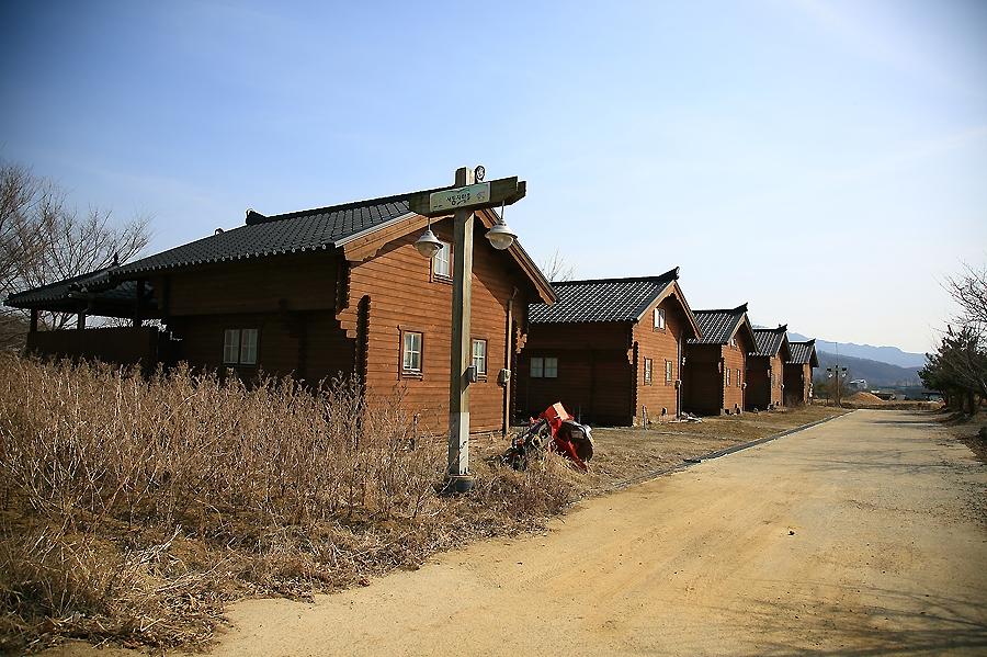 연천으로 떠나는 농촌체험마을 연천새둥지마을