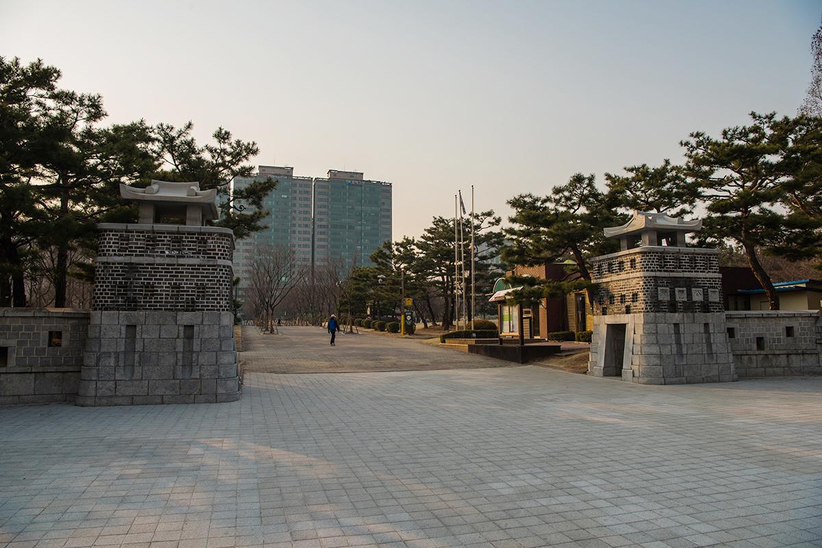 01 효원공원