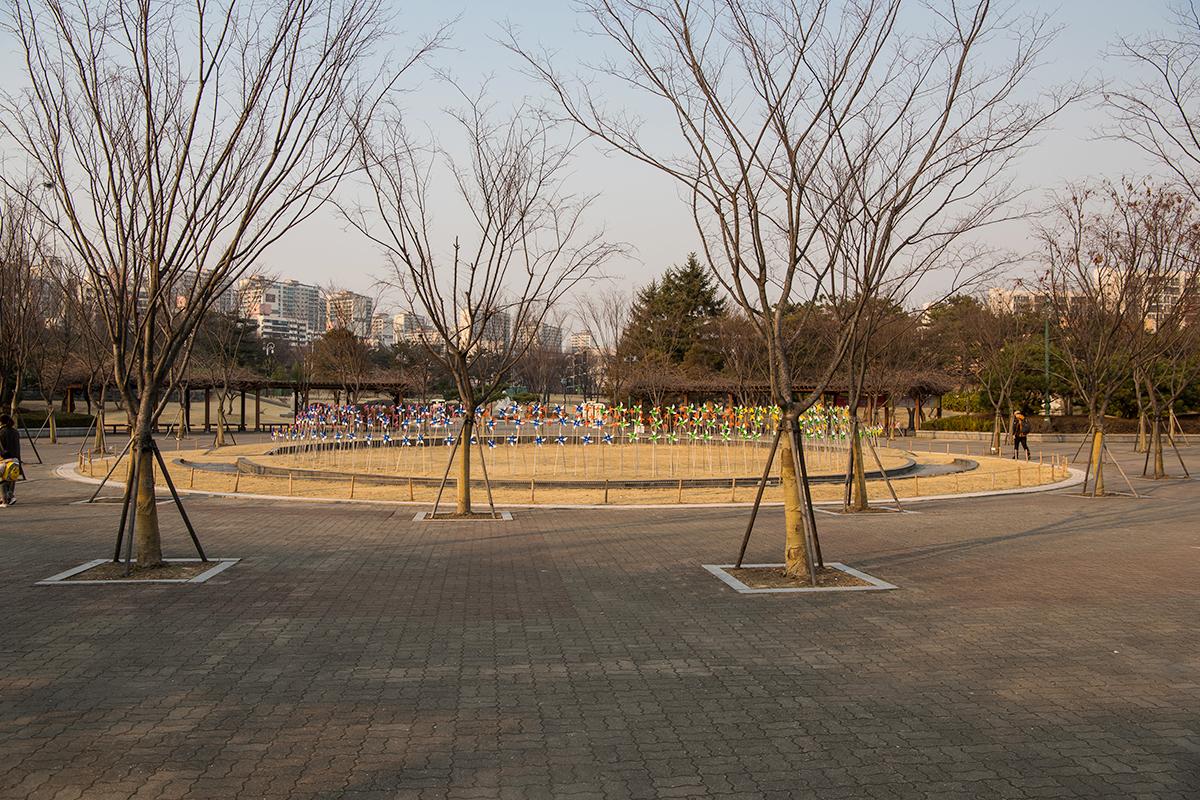 03 효원공원