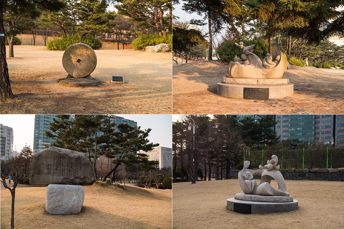 05 효원공원
