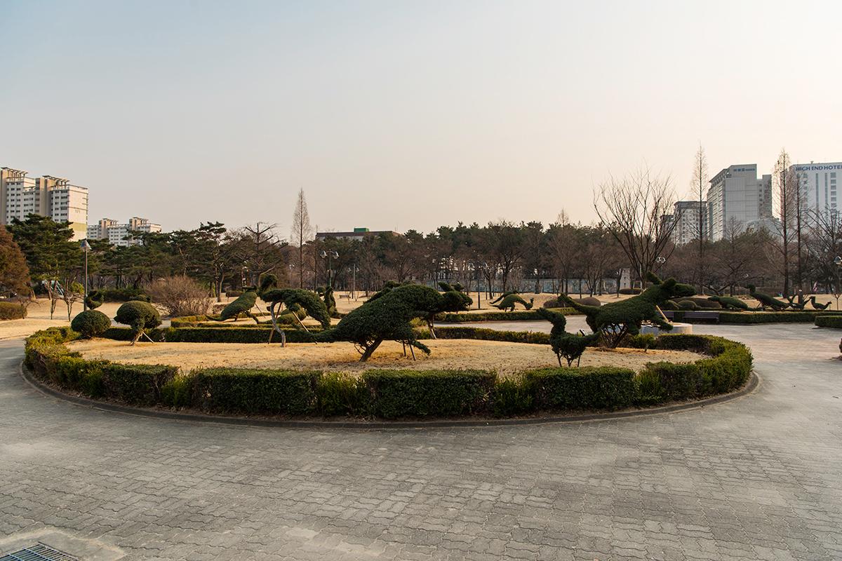 08 효원공원