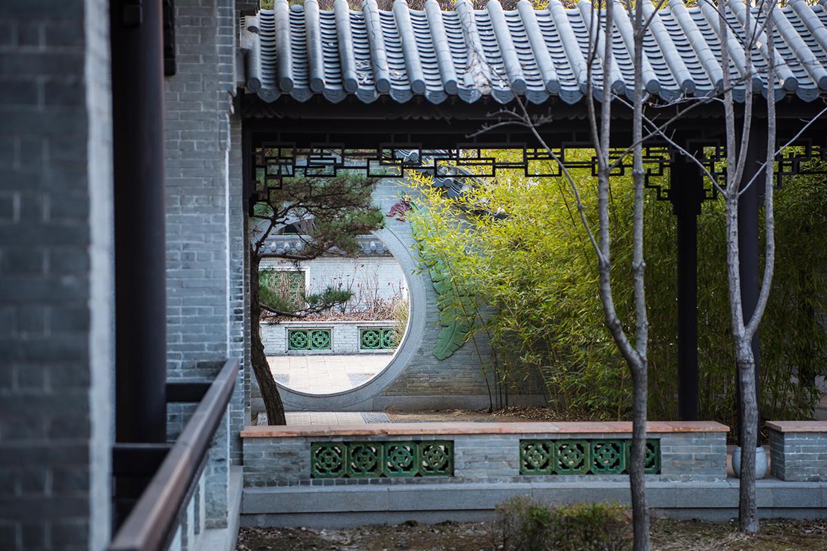 19 효원공원