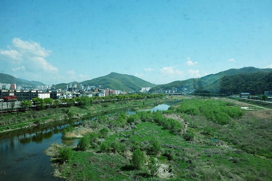 경강선 열차 (12)