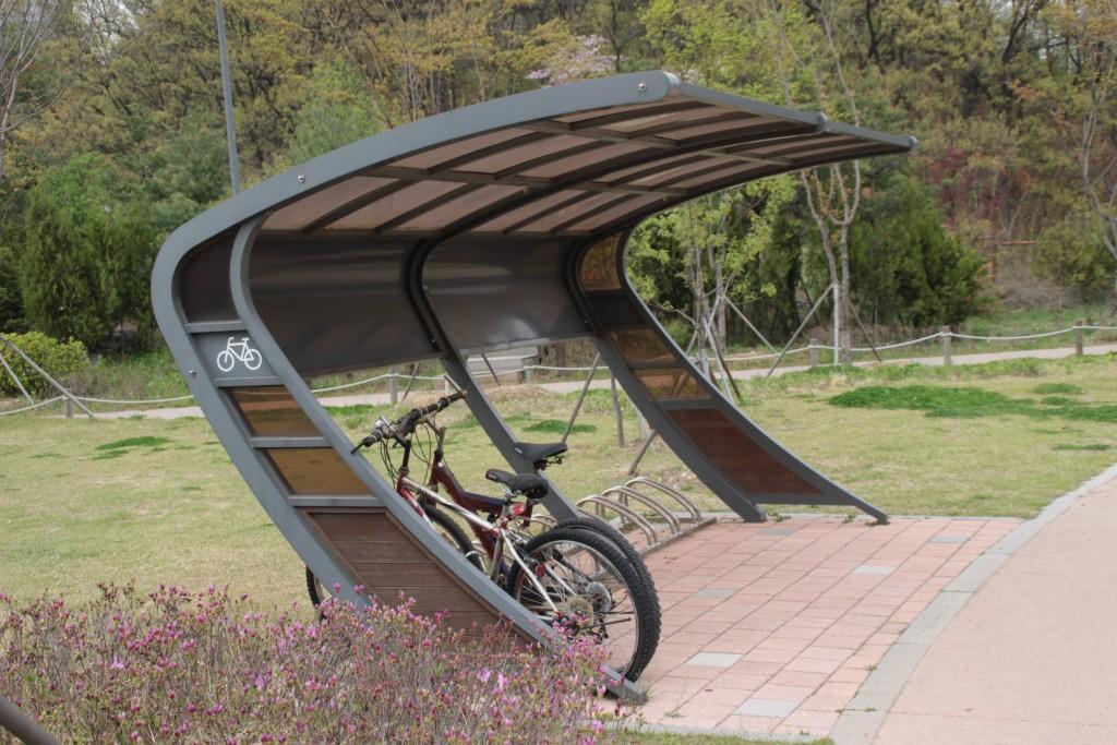 광교호수공원,선관위 036