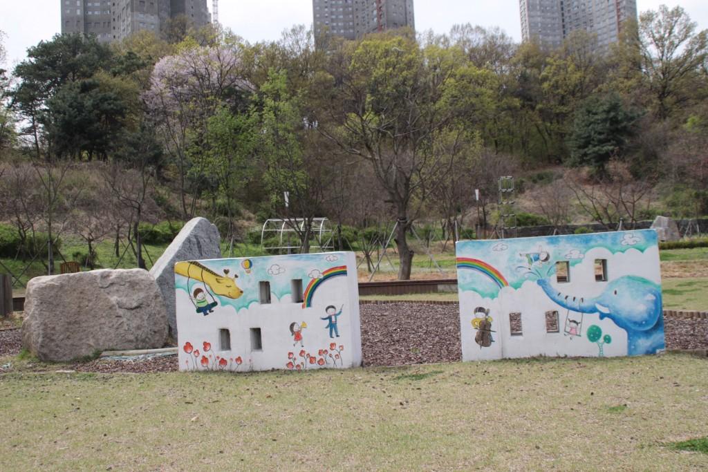 광교호수공원,선관위 072