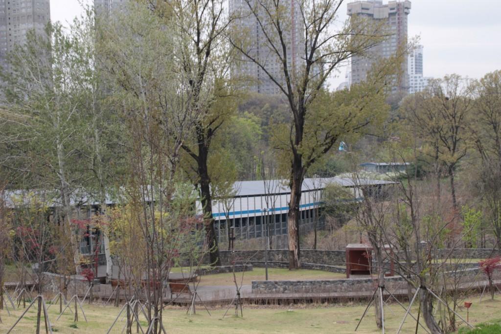 광교호수공원,선관위 083