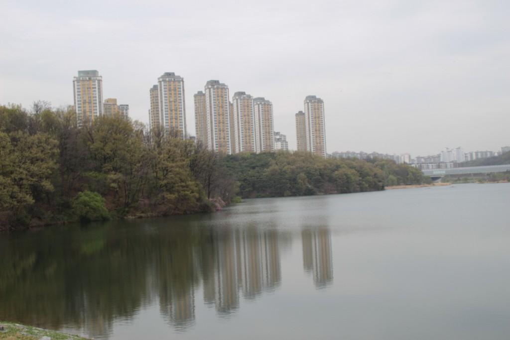 광교호수공원,선관위 085