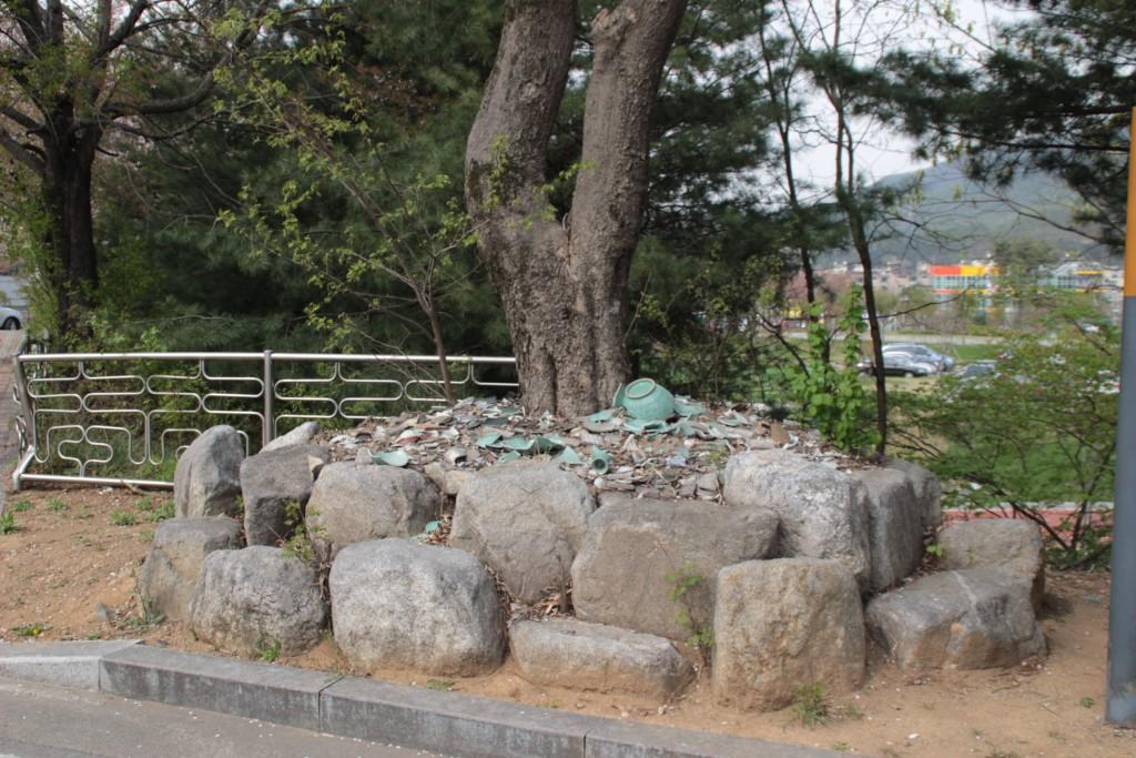 광쥬화담숲,곤지암도자축제 354