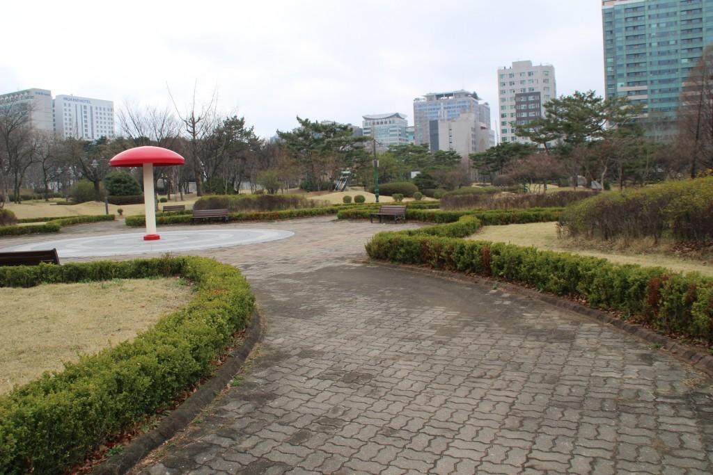수원하이텍고,월화원,반야사,나혜석거리,곰탕 102
