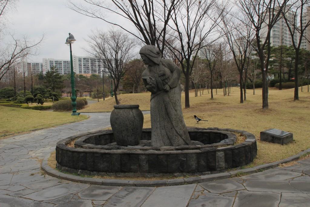 수원하이텍고,월화원,반야사,나혜석거리,곰탕 116