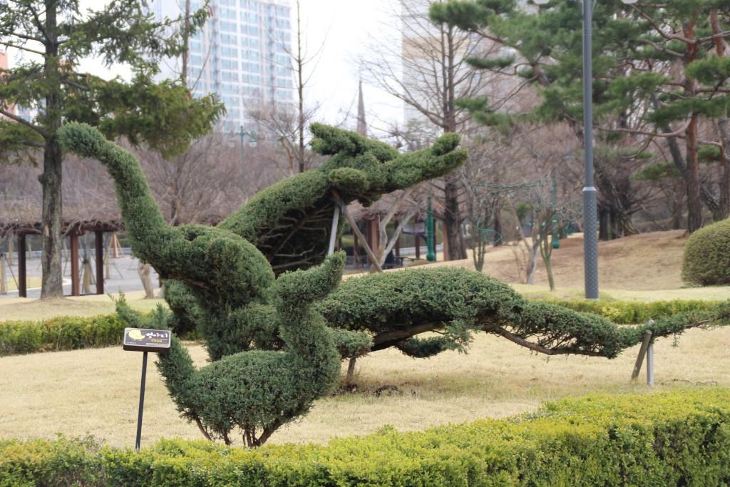 수원하이텍고,월화원,반야사,나혜석거리,곰탕 125