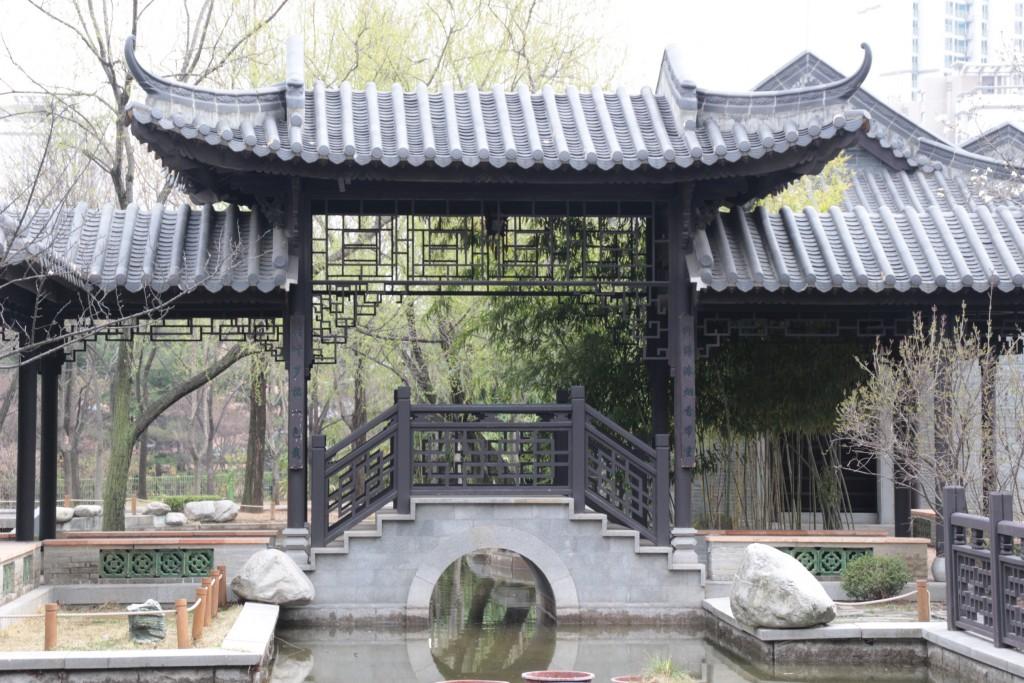 수원하이텍고,월화원,반야사,나혜석거리,곰탕 167