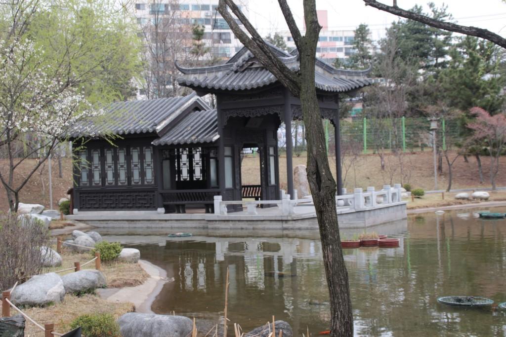 수원하이텍고,월화원,반야사,나혜석거리,곰탕 174