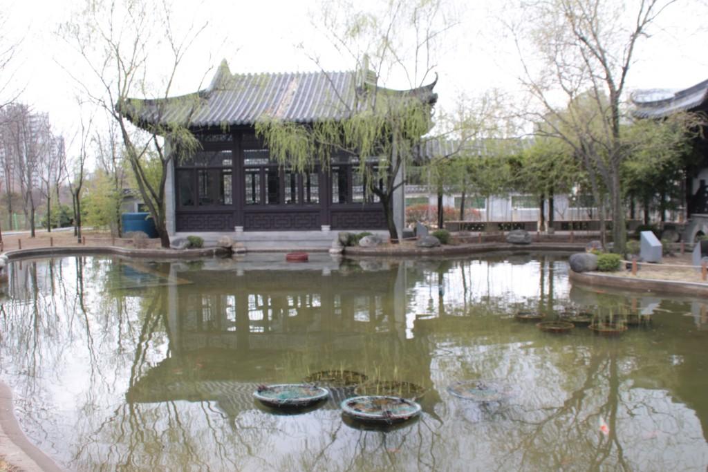 수원하이텍고,월화원,반야사,나혜석거리,곰탕 205