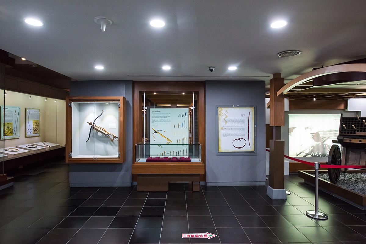 08 활박물관
