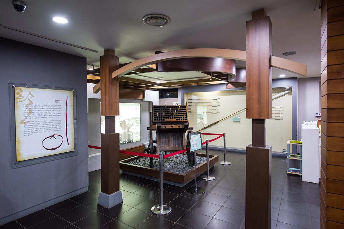 09 활박물관