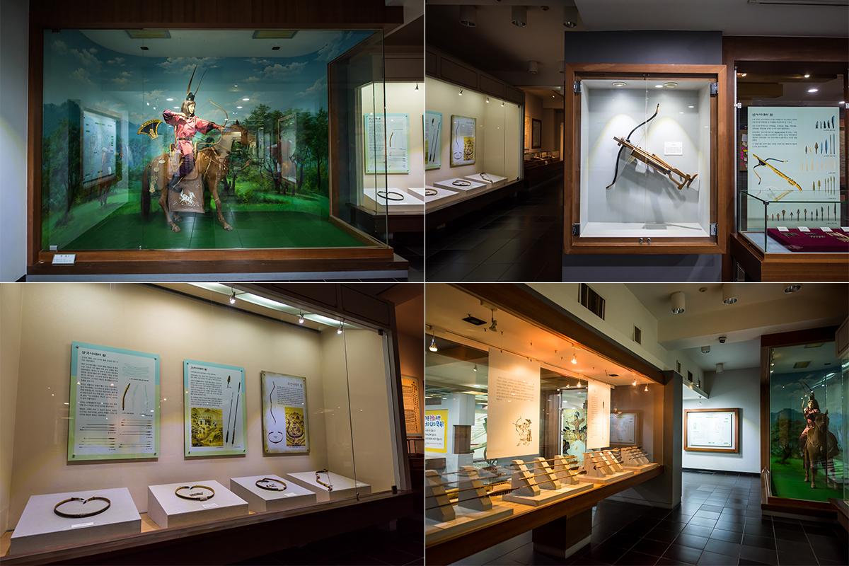10 활박물관