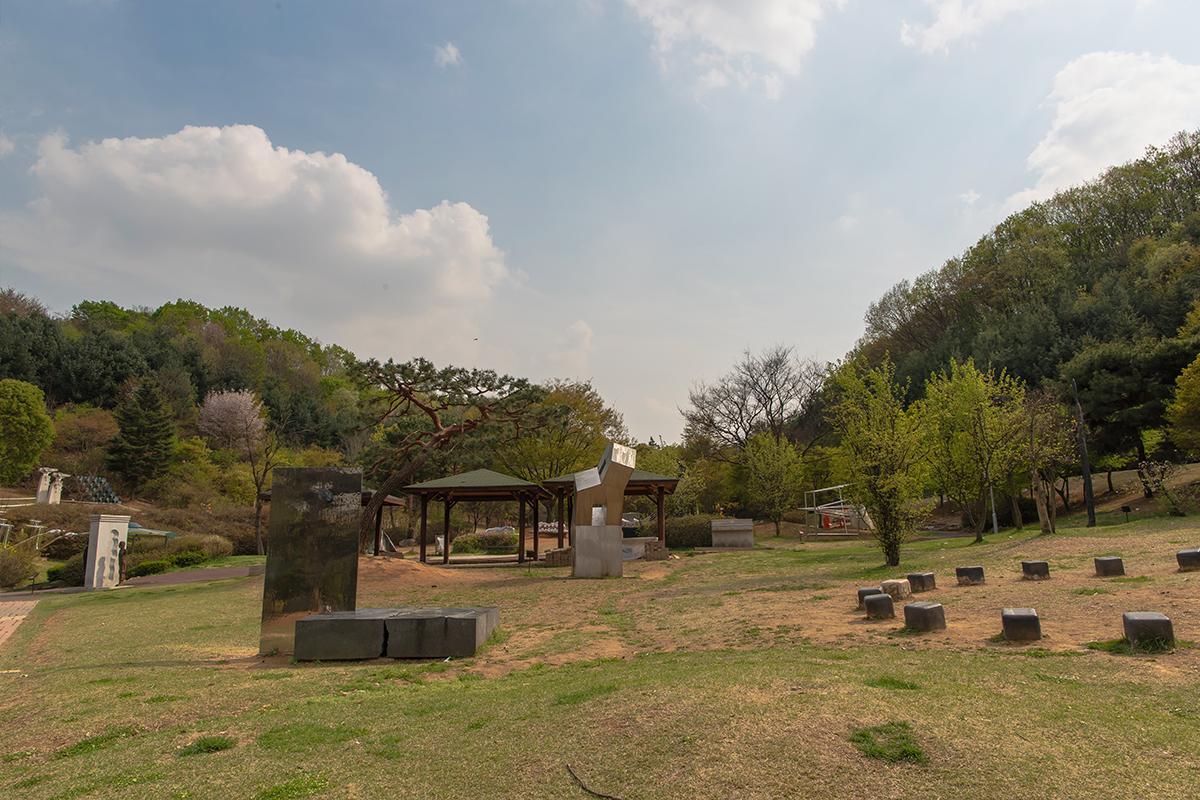 27 곤지암도자공원