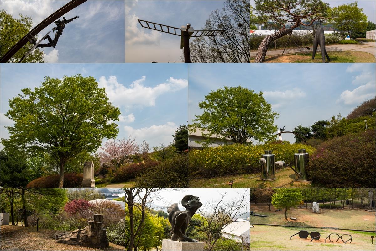 28 곤지암도자공원