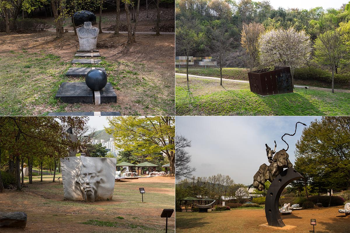 32 곤지암도자공원
