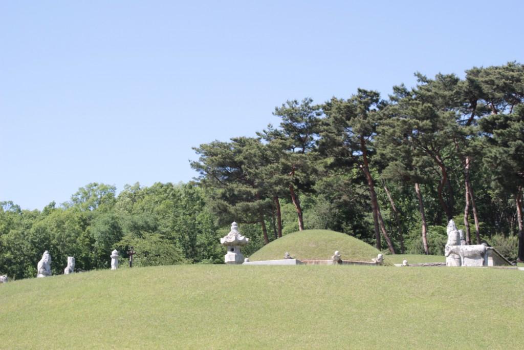 건릉제향식,용주사,융릉,수원행궁,아이파크미술관 142