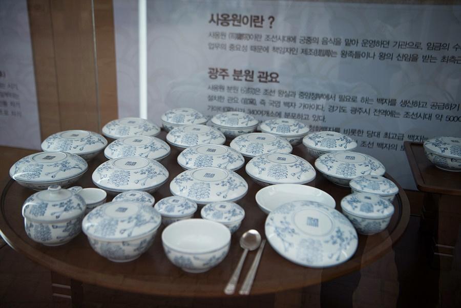 광주박물관14