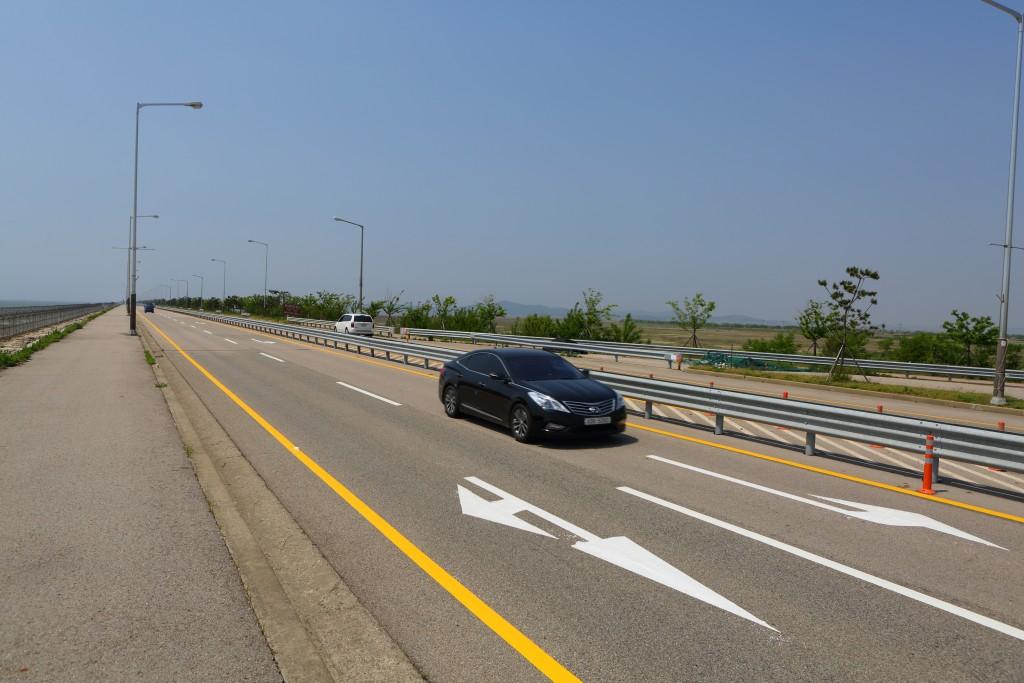 평택시흥고속도로