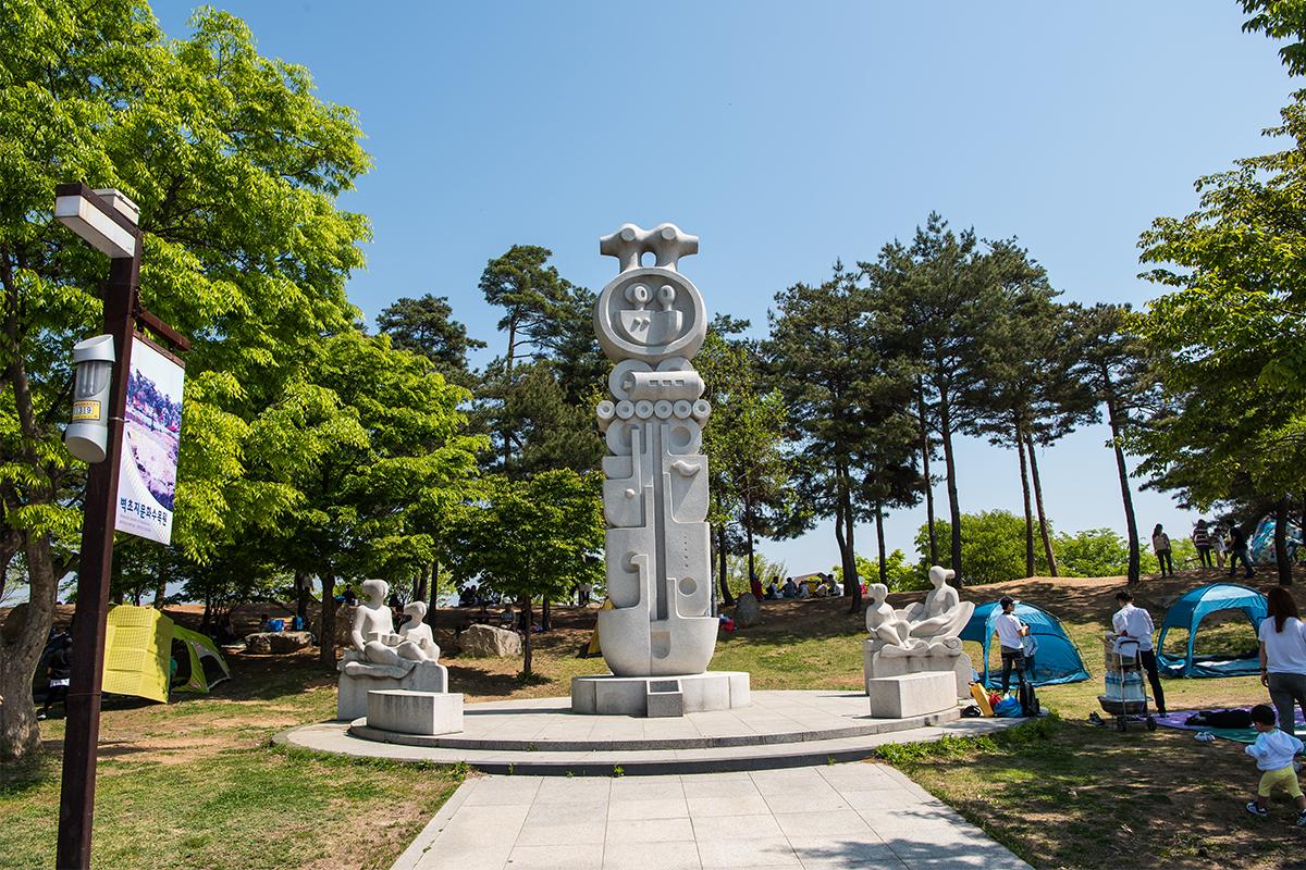 01 평화누리공원